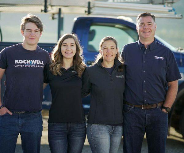 rockwell-family-1200w